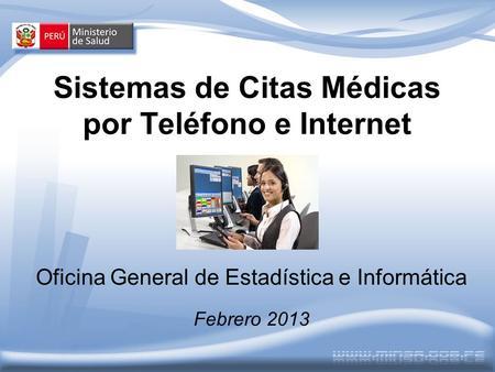 Sistema de citas médicas follar ahora mismo Hospitalet-87031