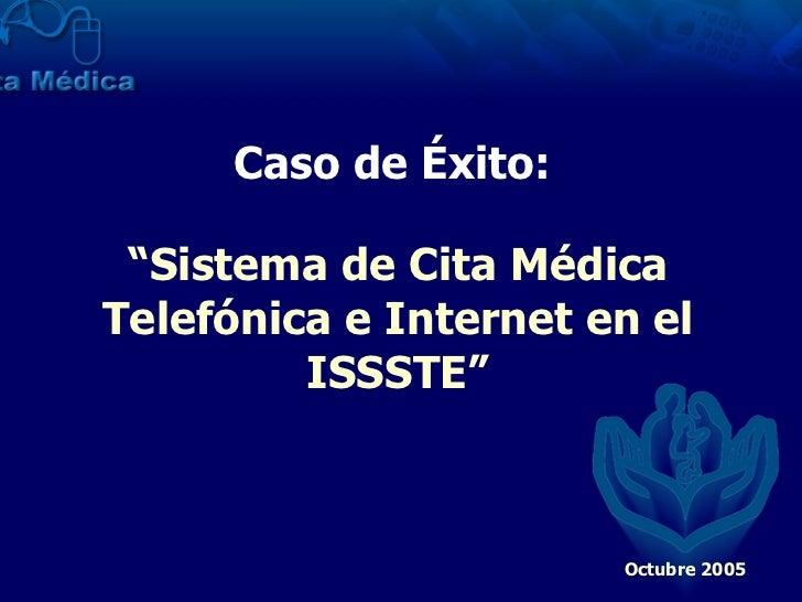 Sistema de citas médicas en línea sexo duro San Sebastián-7809
