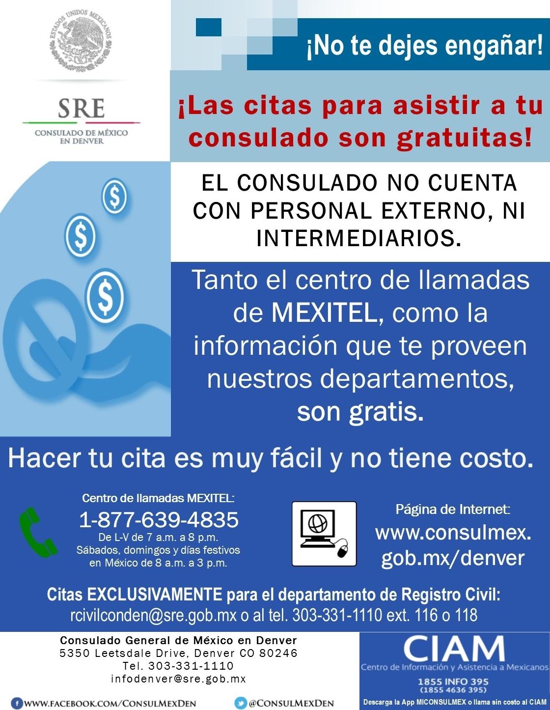 Sistema de citas mexitel homem para mulher São Vicente-57834