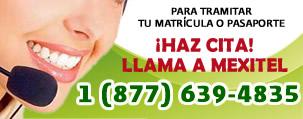 Sistema de citas mexitel homem para mulher São Vicente-45806