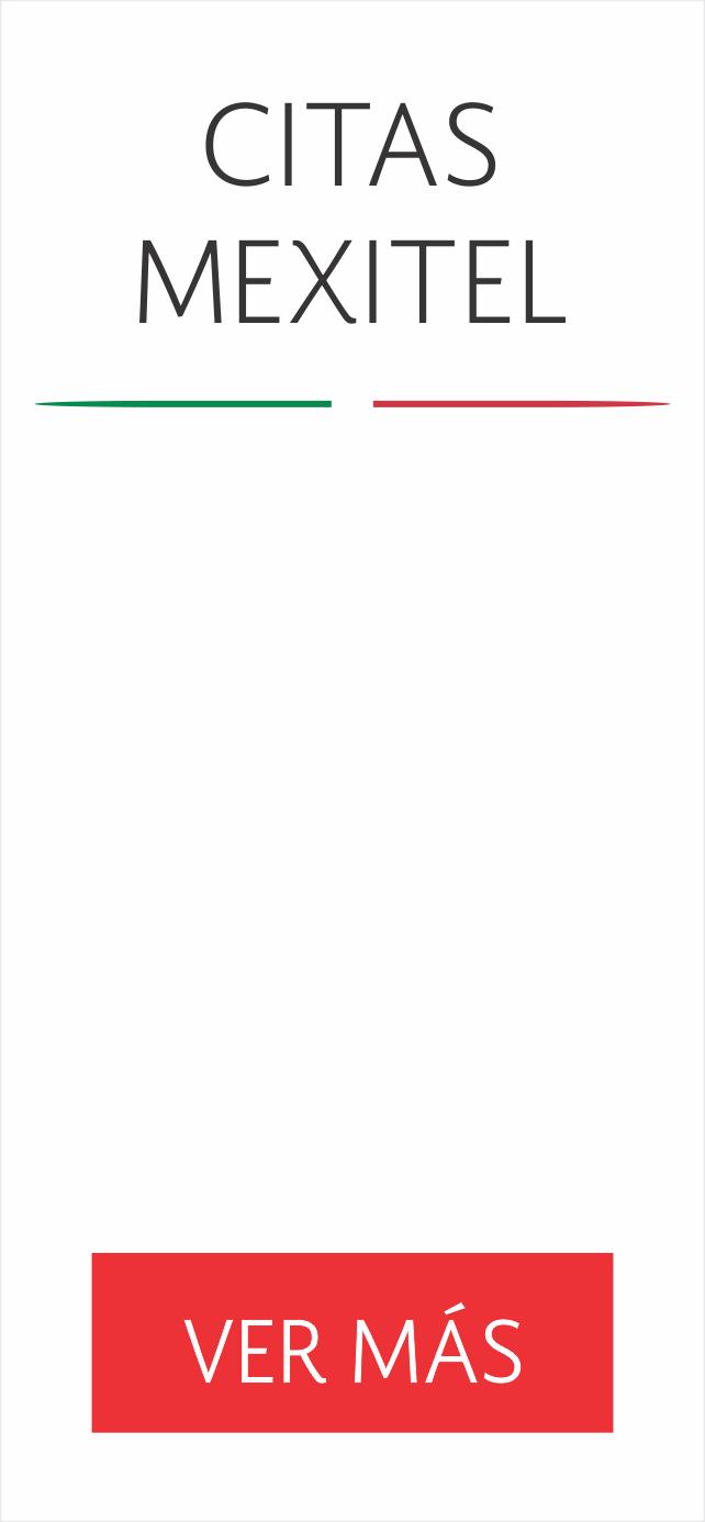 Sistema de citas mexitel homem para mulher São Vicente-70760