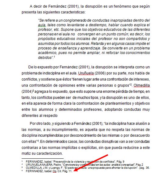 Sistema de citas ministerio de educacion superior masajista tantrica Roquetas Mar-18498