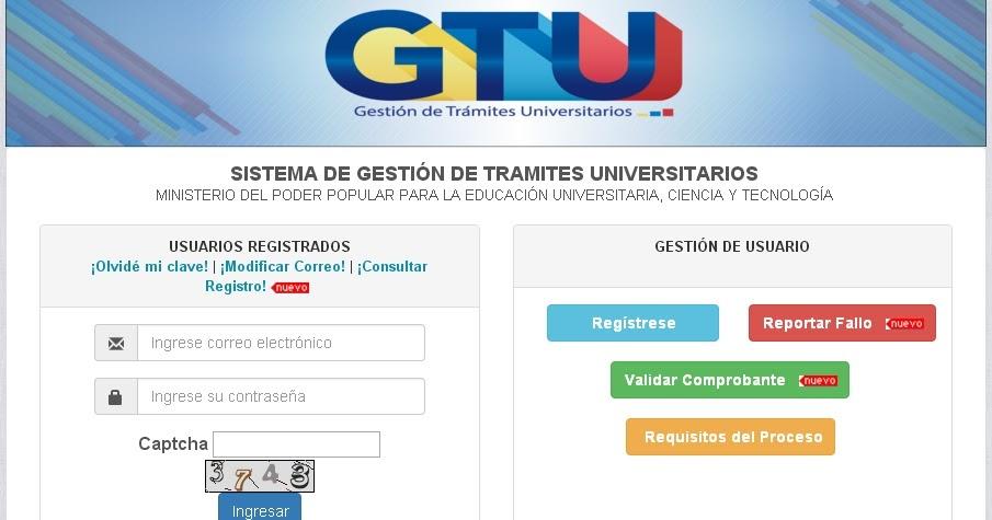 Sistema de citas ministerio de educacion superior masajista tantrica Roquetas Mar-12359