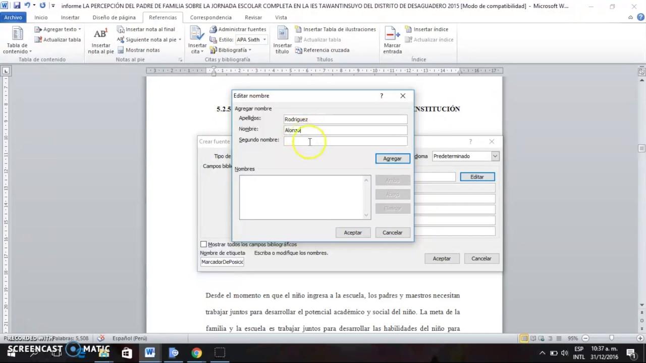 Sistema de citas normas apa xxx porno Cádiz-50468