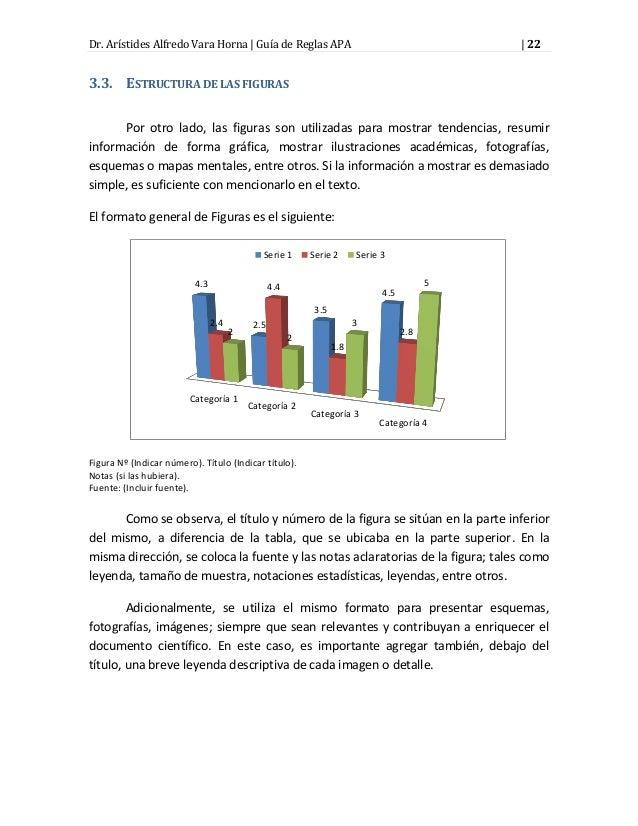 Sistema de citas notas al pie portugal porno Pelotas-62378