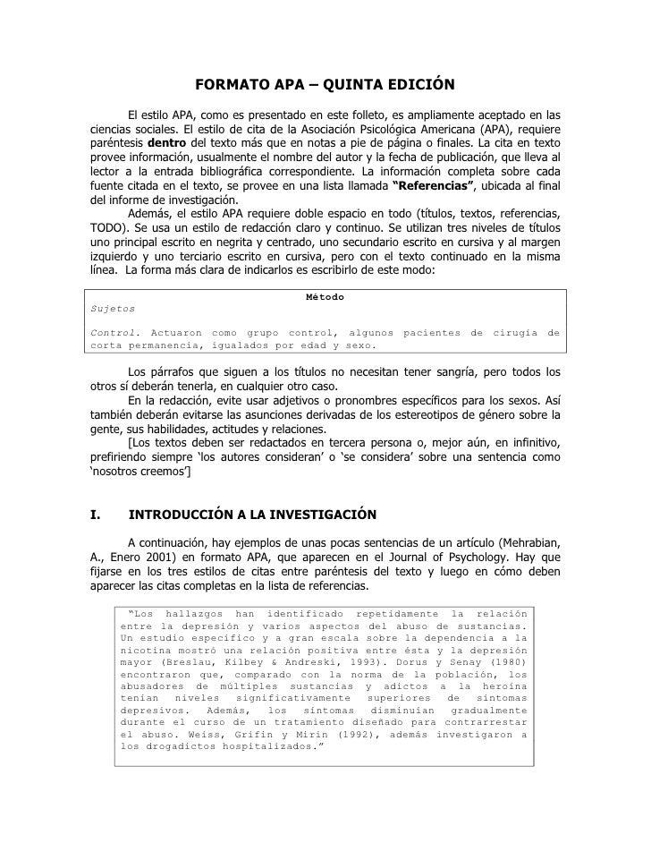 Sistema de citas pie de pagina bordel Guarda-40008