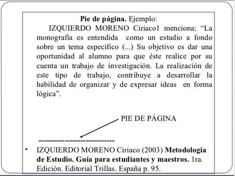 Sistema de citas pie de pagina bordel Guarda-62063