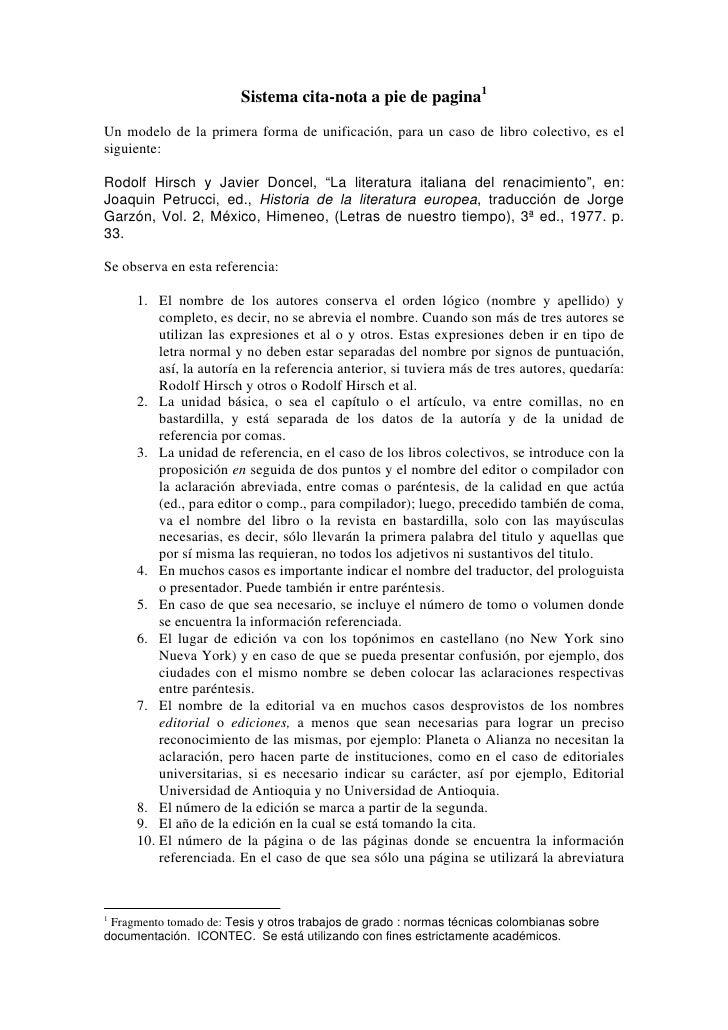 Sistema de citas pie de pagina bordel Guarda-67974