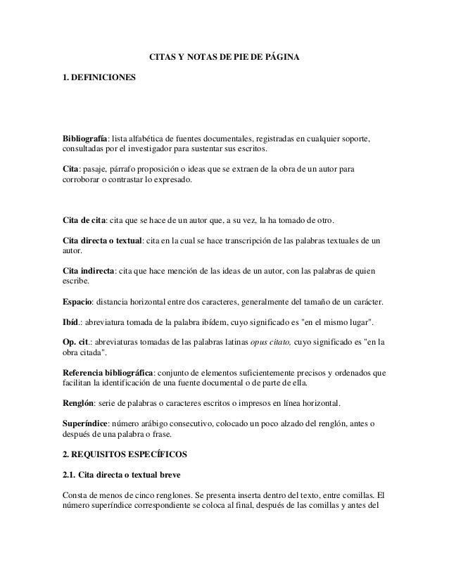 Sistema de citas pie de pagina bordel Guarda-83503