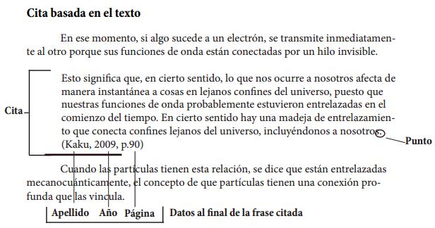 Sistema de citas revista ayer bcn meninas Coimbra-946