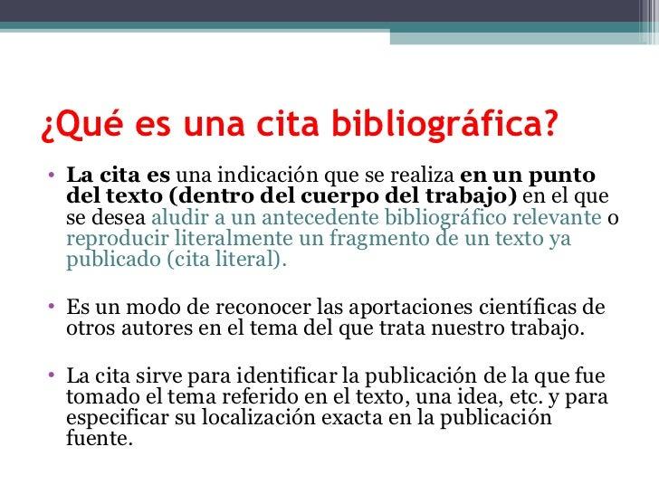 Sistema de citas revista ayer bcn meninas Coimbra-38631