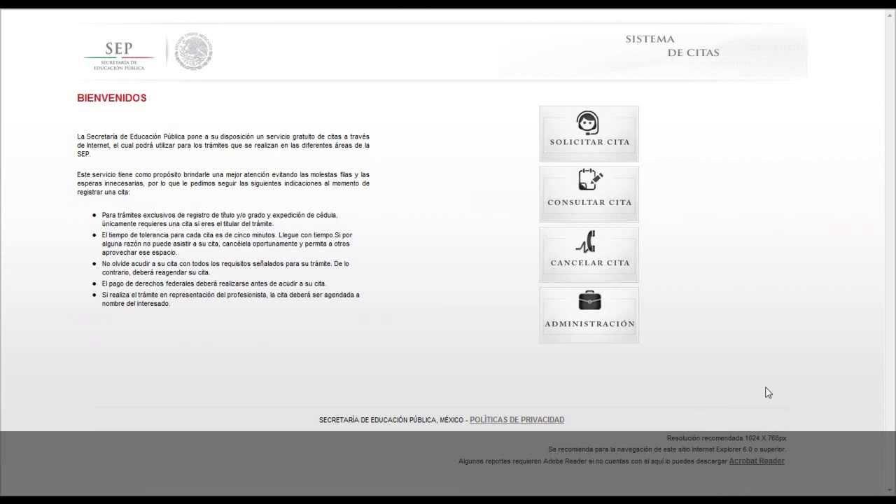 Sistema de citas sep telefono mujer se ofrece Jaén-1041