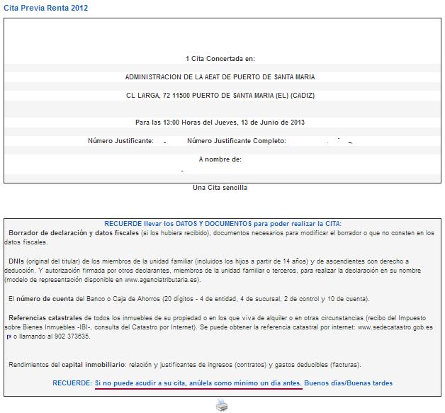 Sistema de citas sep telefono mujer se ofrece Jaén-8929