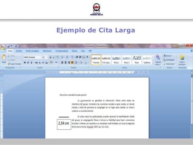Sistema de citas y referencias mla putas online Pontevedra-32724