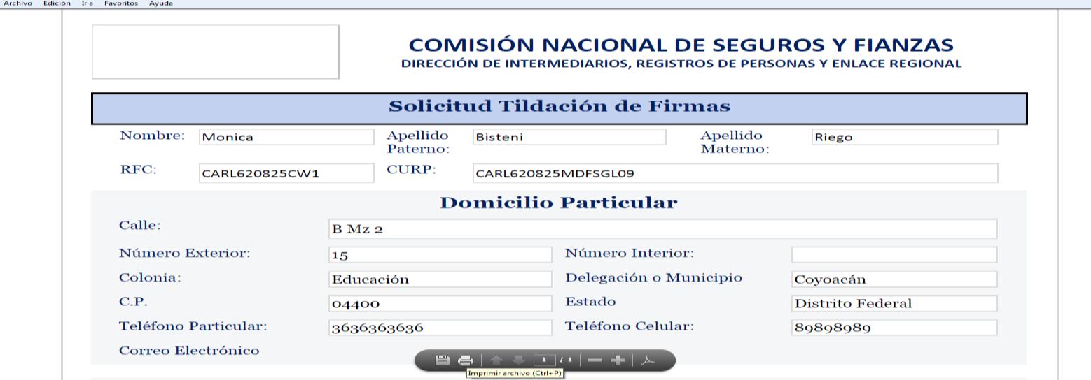 Sistema de citas y registro de personas sicred anos putas Aveiro-93811