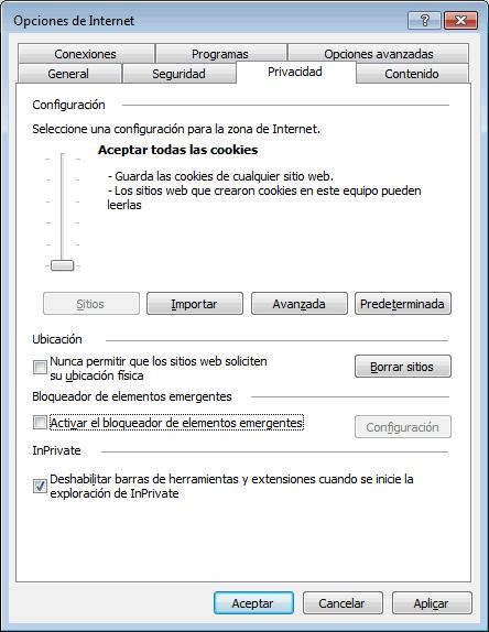 Sistema de citas y registro de personas sicred anos putas Aveiro-16195
