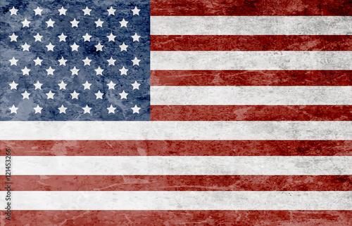 Sistema de generacion de citas vit America productiva foda agora Várzea Grande-79463