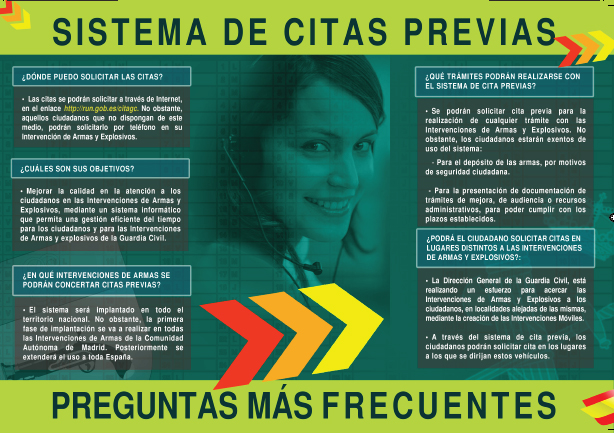 Sistema de trámites de citas mppe anuncios mujeres Fuenlabrada-63094