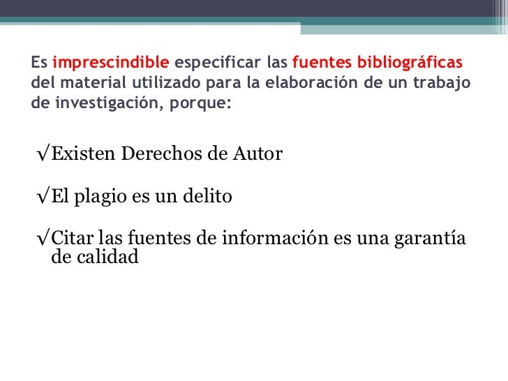 Sistema generador de citas citas mujer Palmas Gran Canaria-89466