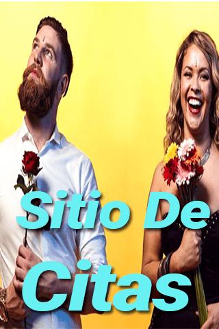 Sitio de citas argentina gratis sexo no cobro Valladolid-95669
