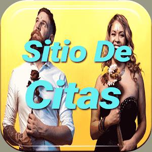 Sitio de citas argentina gratis sexo no cobro Valladolid-62608