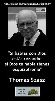 Sitio de citas cristianos maduro para sexo El Hierro-26645