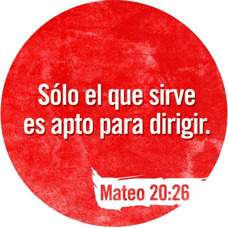 Sitio de citas cristianos maduro para sexo El Hierro-35229