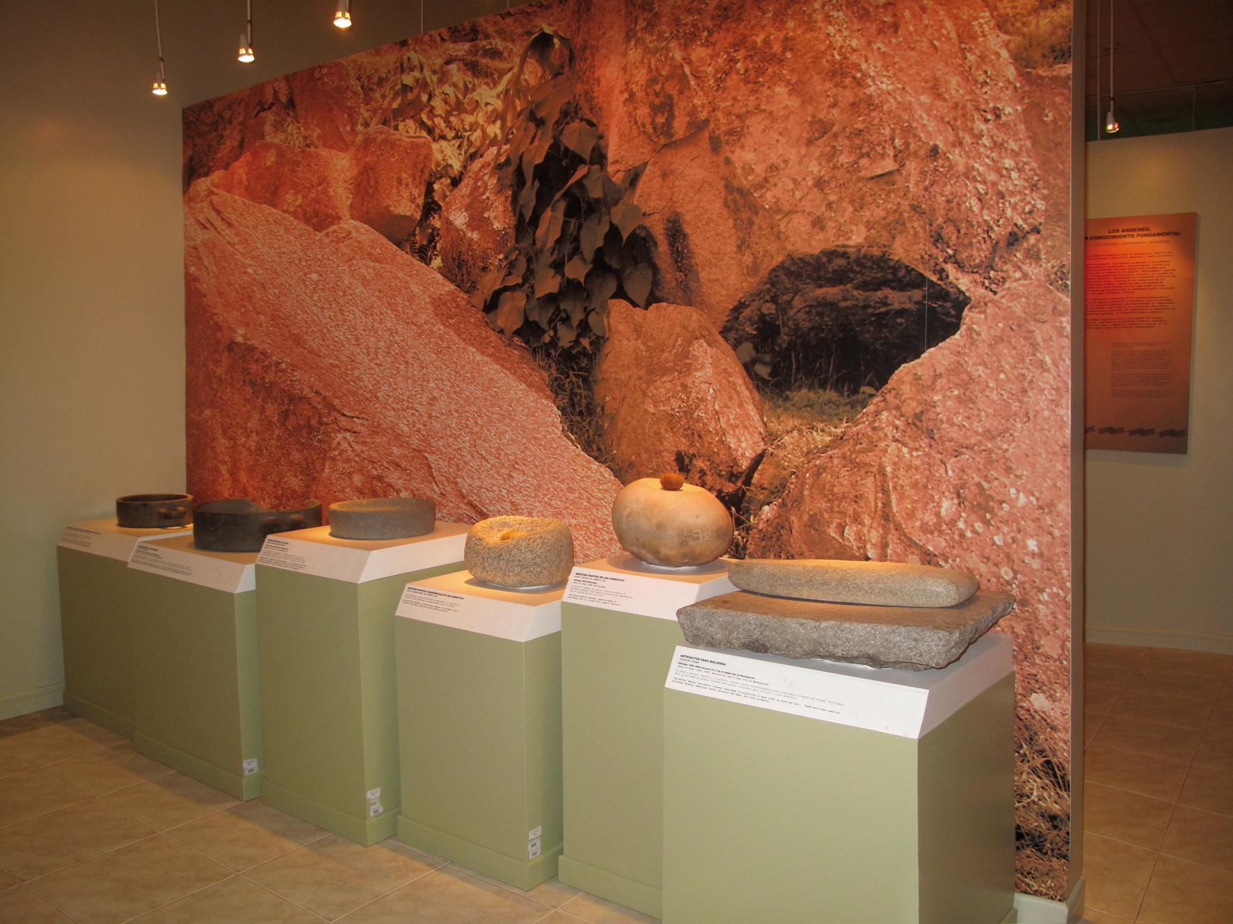 Sitio de citas cusco coman el chocho Parla-82512