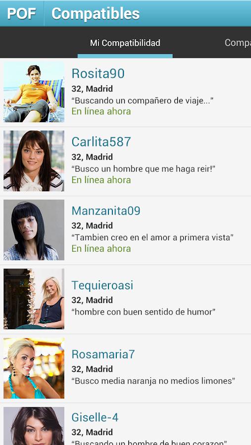 Sitio de citas de blitzcrank chico busca chica Vélez-7269