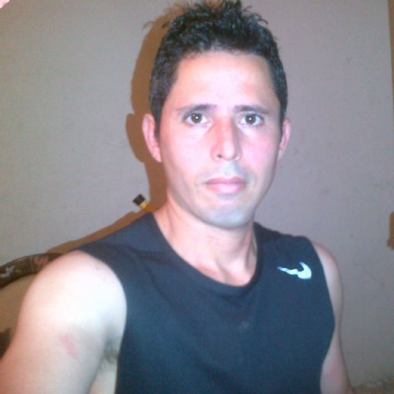 Sitio de citas maracaibo sexo branca Jundiaí-69846