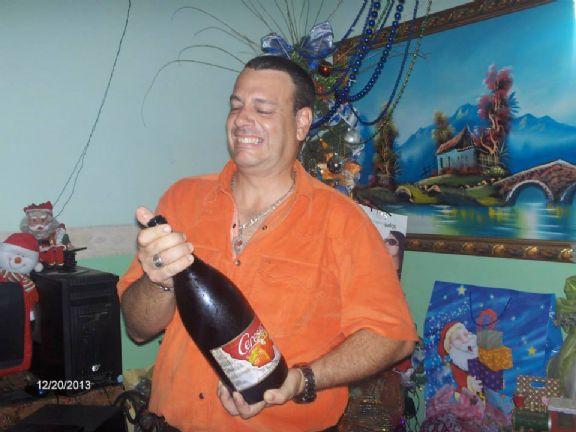 Sitio de citas maturin putas área Nova Iguaçu-36693