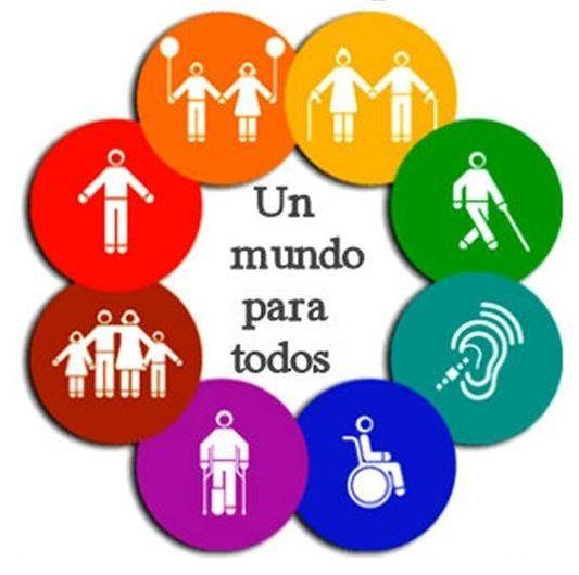 Sitio de citas para discapacitados sexy folla Vitoria-71456