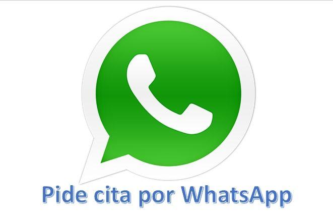 Sitio de citas por whatsapp chica sexo real San Sebastián-51356