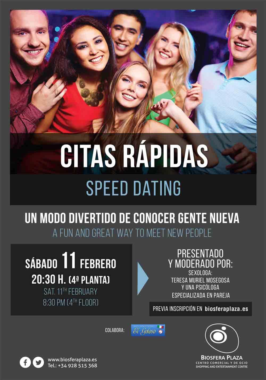 Sitio de citas rapidas una noche sexo Badalona-58383