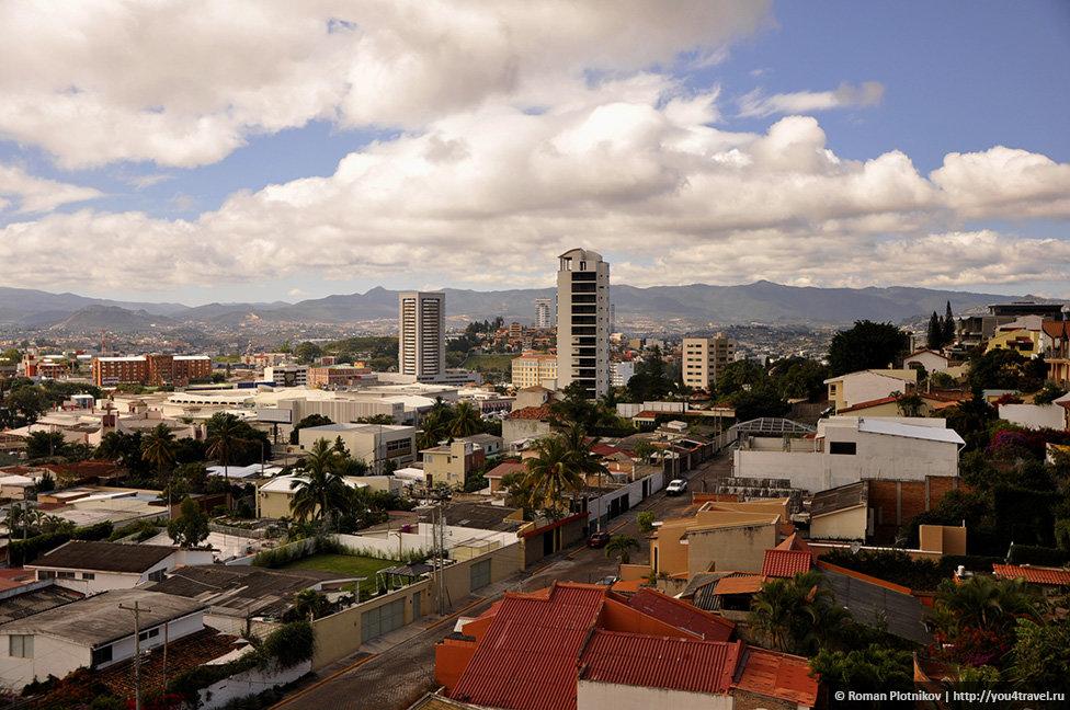 Sitio de citas tegucigalpa sexo não cobrança Canoas-32242