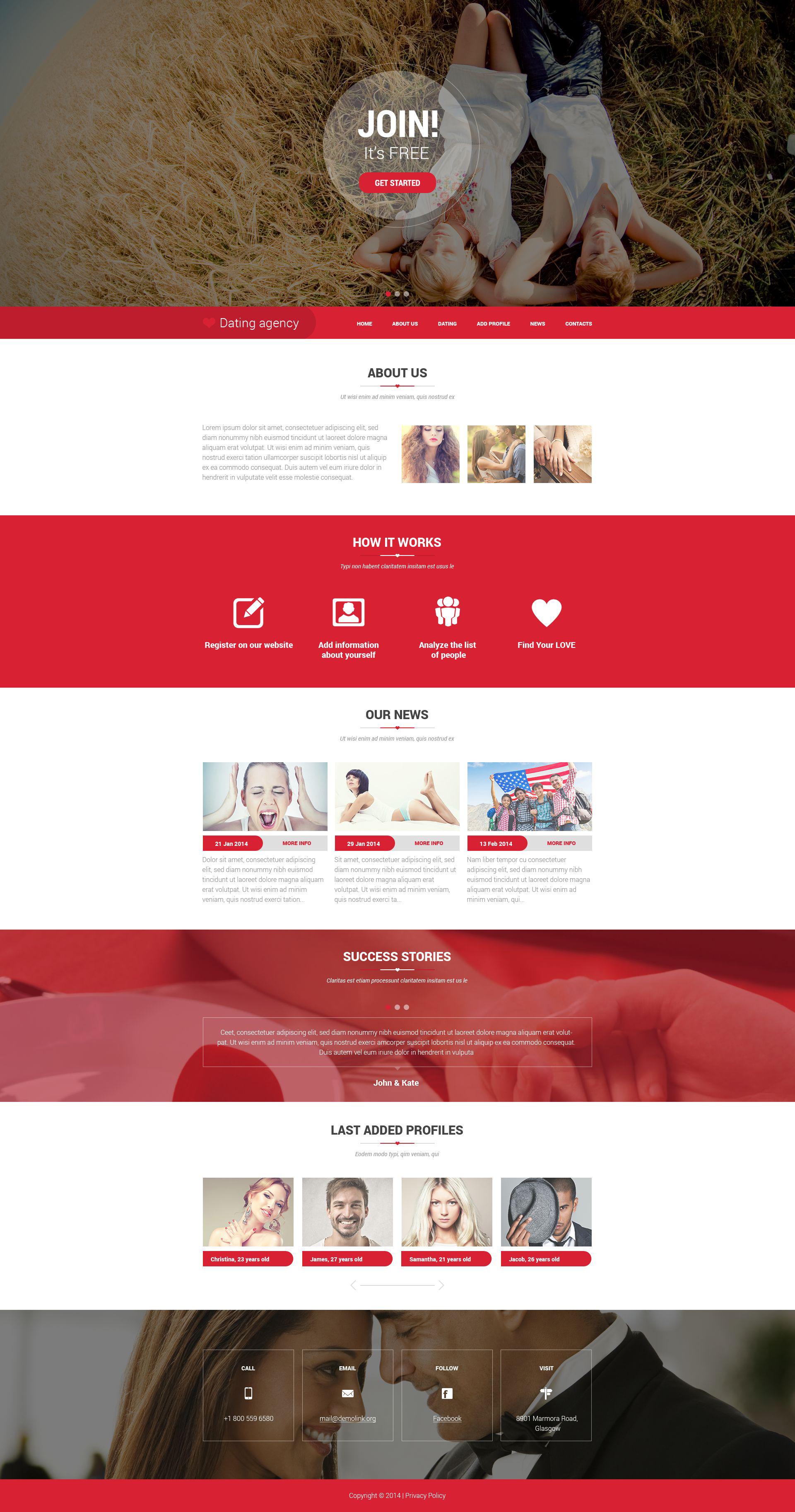 Sitio de citas web sexo ahora Avilés-27130