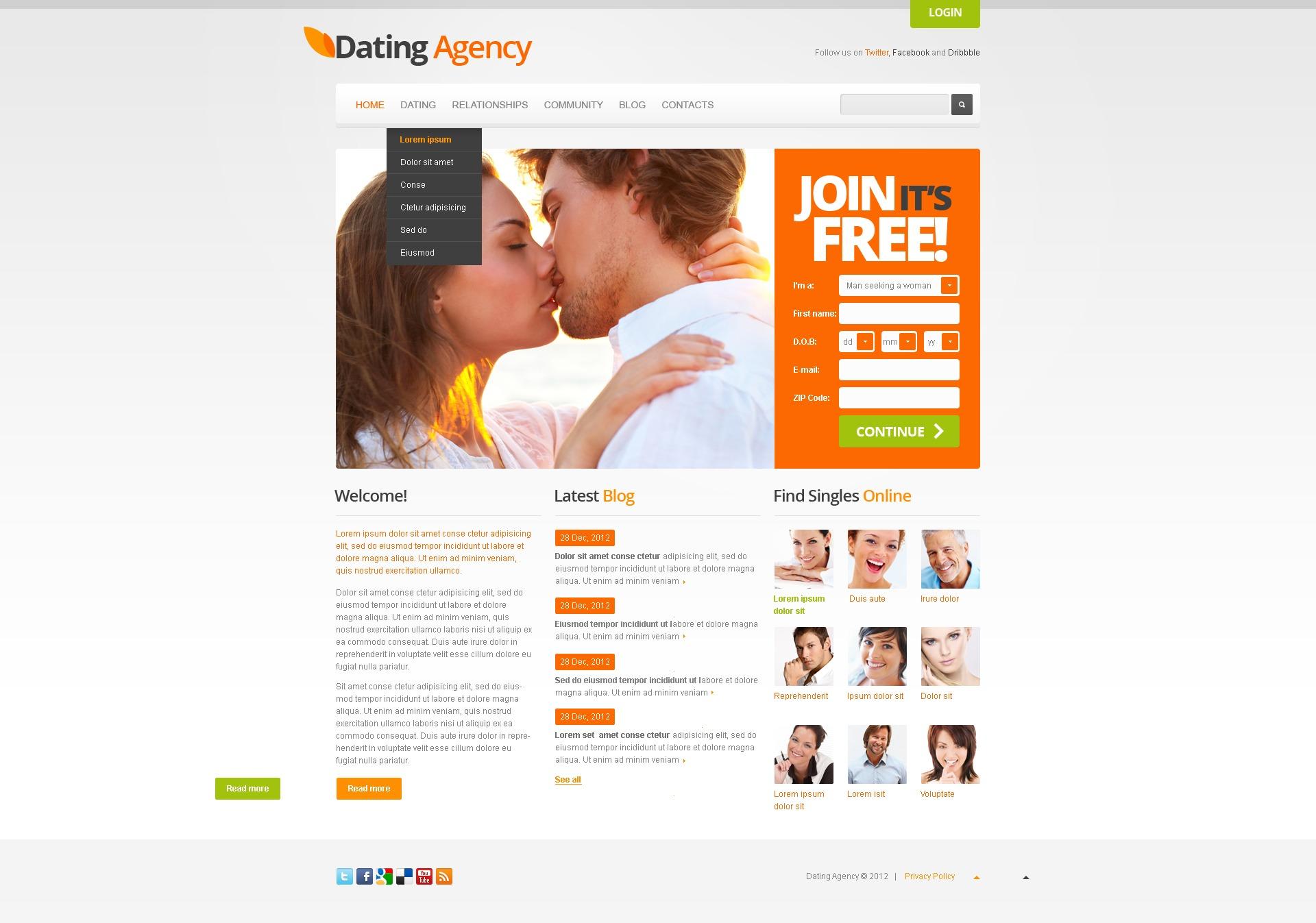 Sitio de citas web sexo ahora Avilés-47238