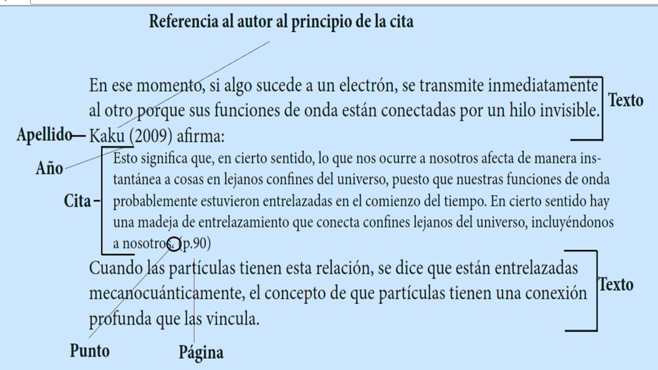 Sitio mas popular de citas en linea putas com Santiago Compostela-9600
