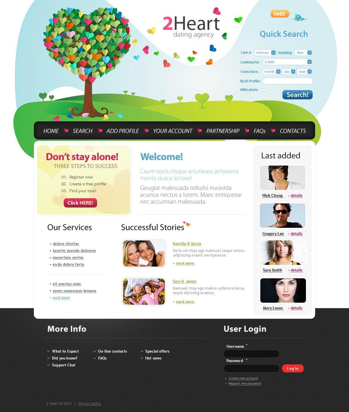 Sitio web de citas mujer de 40 Alcorcón-49408