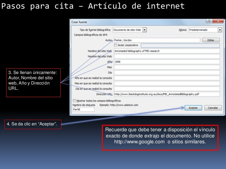 Sitio web de citas mujer de 40 Alcorcón-68667