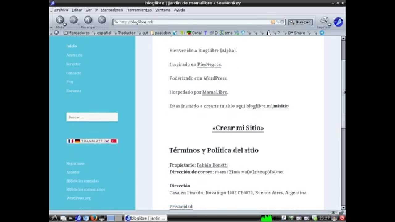 Sitio web de citas mujer de 40 Alcorcón-69084