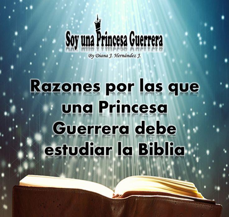 Sitios de citas cristianas mujer para trio Madrid-68175