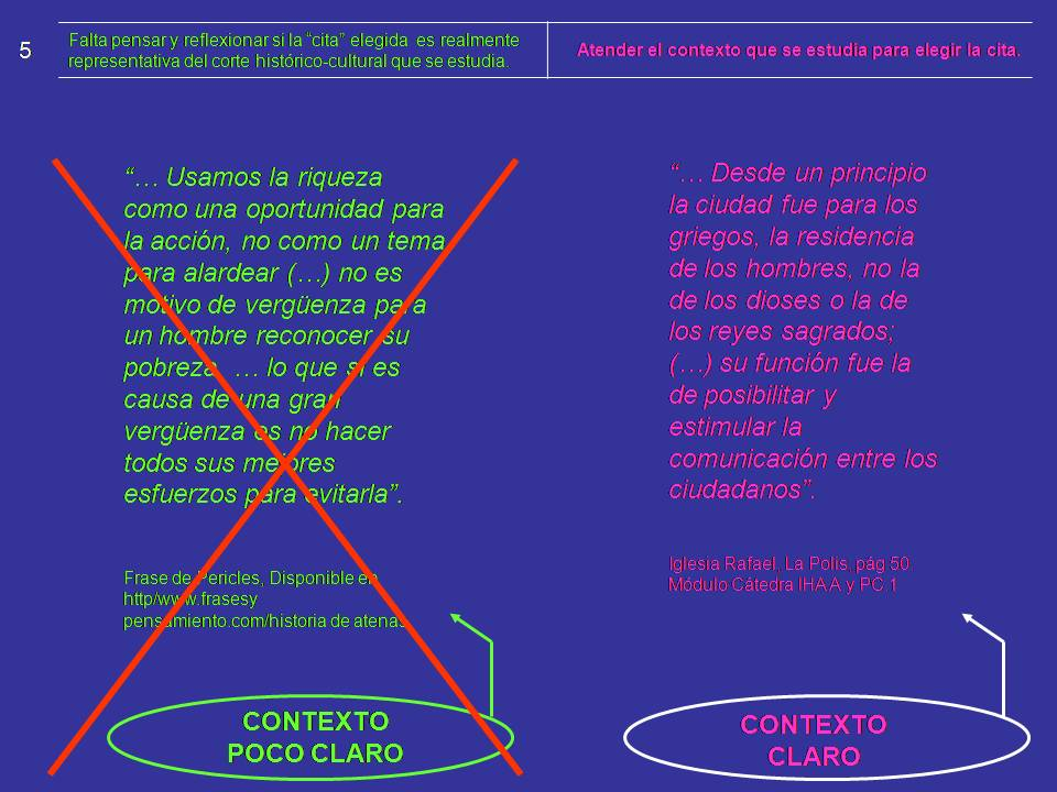 Sitios de citas en la plata mulher bunda grande João Pessoa-5951