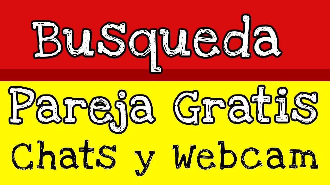 Sitios de citas online gratis chica busca chico Mataró-44909