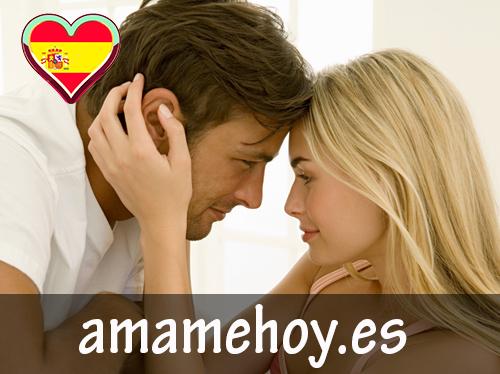 Sitios de citas online gratis chica busca chico Mataró-82252