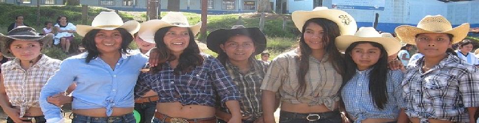 Sitios donde conocer chicas sexo branca Taboão da Serra-88190