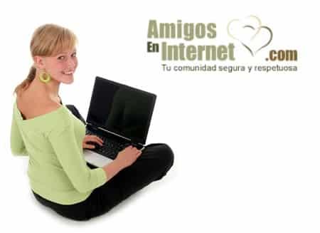 Sitios en internet para conocer personas menina para amizade Santarém-67747