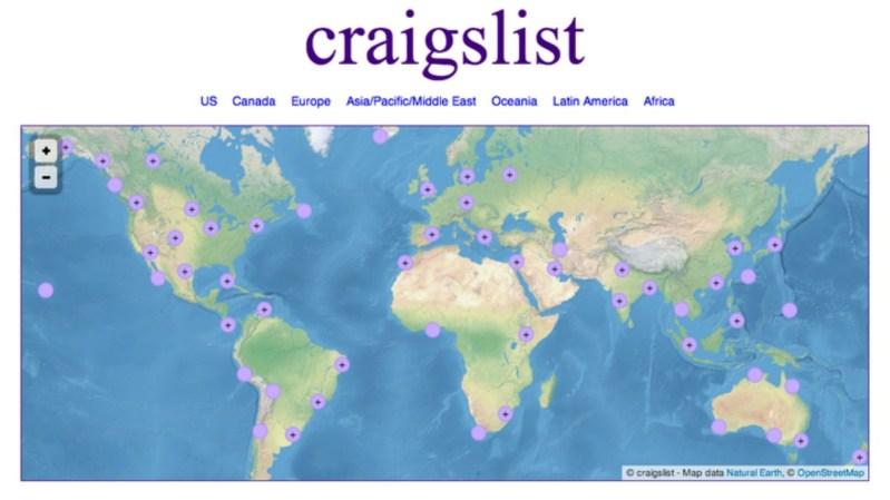 Sitios mas populares para citas en linea procura mulher latina Amadora-12663