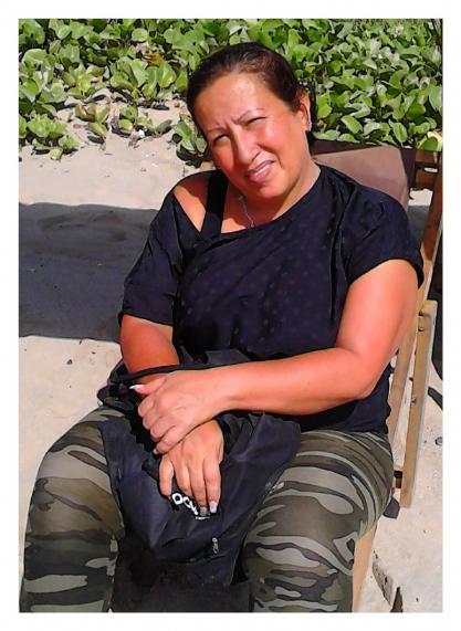 Sitios para conocer gente cristiana follar abuela Getafe-88617