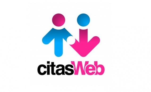 Sitios web de citas en America sexo en coche Palma-93749